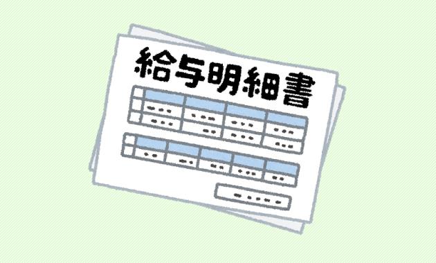 syoguukaizen