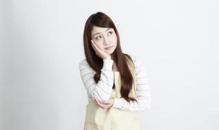 hoikushi_30_40