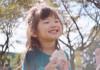 親も子どもも大満足! 楽しい親子遠足を盛り上げるレクリエーション